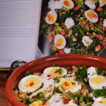 vegeree not kedgeree 1